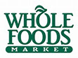 green and white wholefoods logo